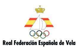 The Royal Spanish Sailing Federation