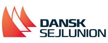 The Danish Sailing Association