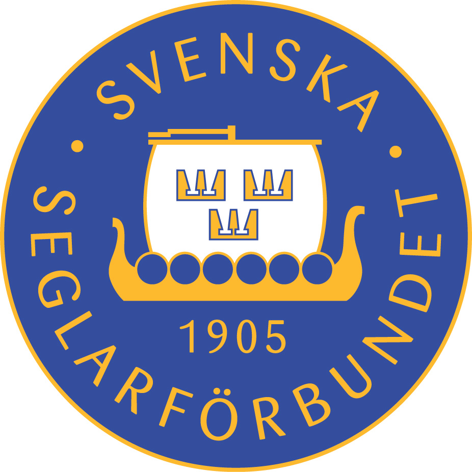The Swedish Sailing Federation